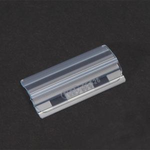 Etiketthållare till Altikon Line A4 3 linjer