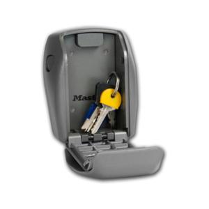 Nyckelgömma Master Lock 5415